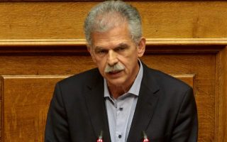 former-potami-mp-says-he-is-not-joining-syriza