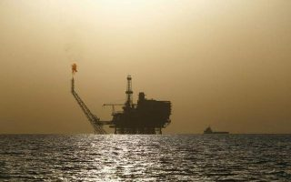 eastern-mediterranean-countries-to-form-regional-gas-market