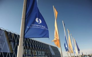 ebrd-extends-25-mln-euros-loan-to-copper-producer-sofia-med