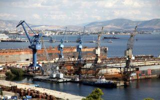 just-one-bid-for-elefsis-shipyards