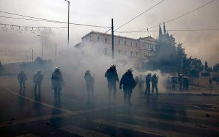police-defend-handling-of-prespa-agreement-protest