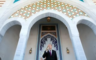 erdogan-s-mosques-in-the-balkans