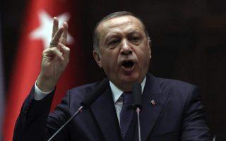 turkey-flexes-muscle-over-aegean-cyprus