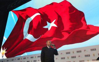erdogan-s-dangerous-prestige