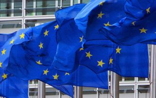 eu-sees-crime-risks-from-malta-cyprus-schemes-to-sell-passports
