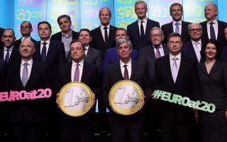 euro-faces-tough-adolescence