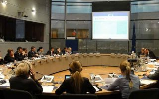 creditors-have-grave-concerns-on-greece-amp-8217-s-compliance