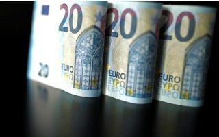 cyprus-average-salary-at-1-827-euros