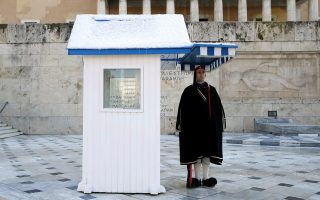 presidential-guards-brave-athens-cold0