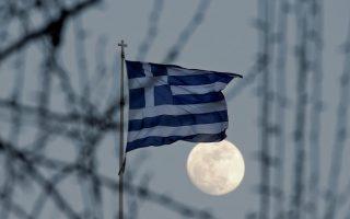 greek-exceptionalism