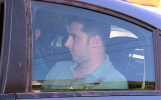 fifteen-suspects-to-appear-before-prosecutors-in-floros-case
