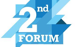 investgr-forum-to-assess-greece-as-an-investment-destination