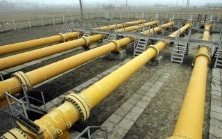 natural-gas-fields-give-israel-a-regional-political-boost
