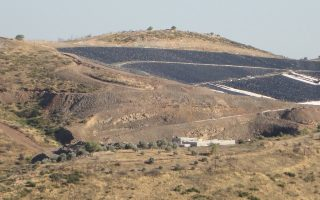 dumping-at-new-landfill-halted-after-clashes