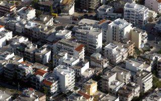 attica-s-south-coast-sees-rates-rise
