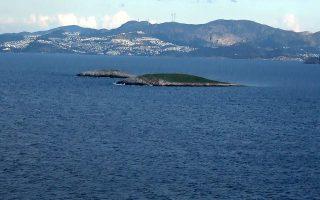 greek-defense-authorities-refute-media-reports-of-turkish-ships-near-imia