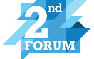 german-support-for-the-investgr-forum