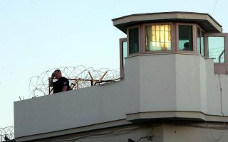 inmate-killed-in-korydallos-investigation-ordered