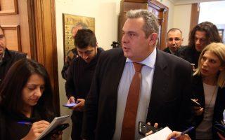 meeting-between-tsipras-kammenos-cancelled