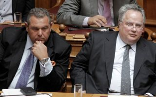 kammenos-redoubles-attack-on-ex-foreign-minister-kotzias