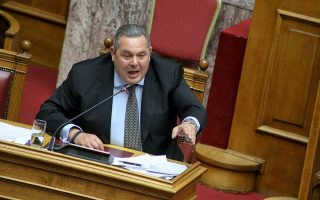 nd-slams-kammenos-over-offsets-in-f-16-deal