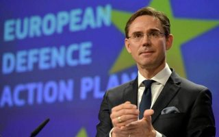 ec-amp-8217-s-katainen-coming-to-athens-for-two-day-visit