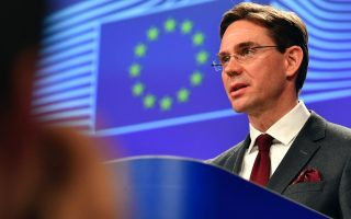 katainen-for-greek-governments-restoring-trust-is-essential