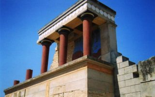 greece-removes-historic-sites-from-fund-list-after-privatization-protests