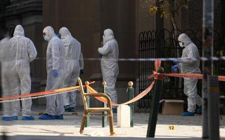group-behind-december-blast-outside-athens-church-warns-of-more-violence