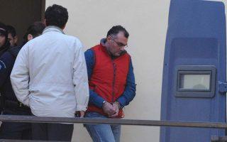 appeal-trial-on-grigoropoulos-murder-underway-in-lamia