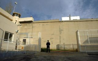 emergency-meeting-called-over-prison-violence