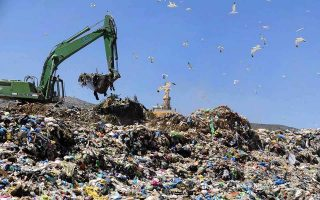 attica-to-get-new-landfill-for-trial-period