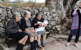 lesvos-granny-a-symbol-of-solidarity-in-the-refugee-crisis-dies-at-age-90