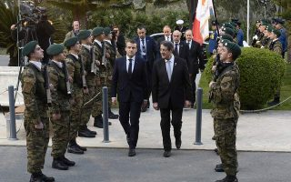 france-backs-cyprus-amp-8217-s-search-for-gas-amid-turkey-opposition