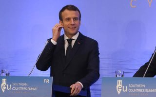 macron-prespes-accord-an-example-for-problem-solving