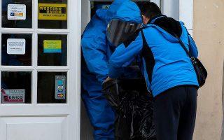 six-more-suspicious-envelopes-sent-to-greek-campuses