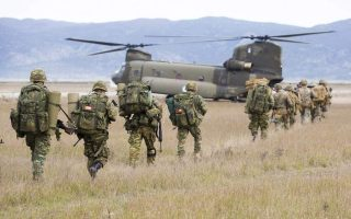 greek-us-marines-in-joint-exercise