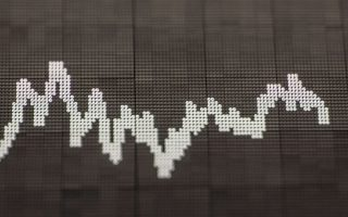 successful-high-yield-bond-issue