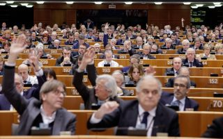 two-syriza-meps-vote-against-recognition-of-venezuela-amp-8217-s-guaido