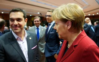 greek-pm-bracing-for-pivotal-month