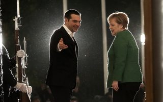 merkel-expresses-support-for-reform-effort-prespes-deal
