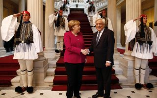 greece-says-it-has-grounds-for-war-reparations