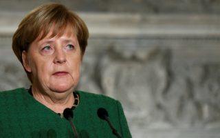 merkel-says-greece-entering-new-era-reforms-must-continue