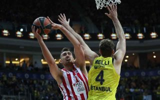 greeks-not-traveling-very-well-of-recent-in-euroleague