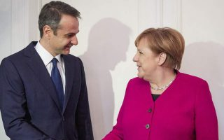 german-chancellor-greek-opposition-chief-discuss-economy-name-deal