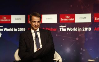 mitsotakis-says-he-wouldn-amp-8217-t-call-someone-who-supports-prespes-deal-a-traitor