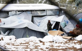 oxfam-report-details-inhumane-conditions-at-greek-migrant-camps