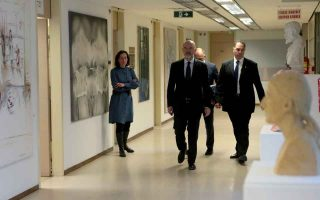 moscovici-s-implied-warnings-to-the-government
