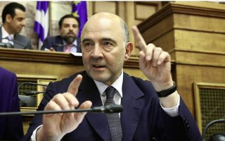 moscovici-in-athens-as-concerns-grow-in-brussels