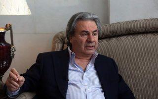 nikos-mouyiaris-businessman-and-philanthropist-dies-at-73